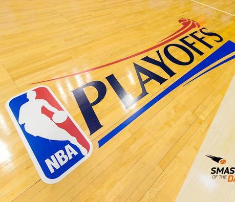 Fin de la saison régulière, place aux playoffs NBA !