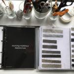 Interview : Design Percept – Françoise Mamert et Clémentine Chambon