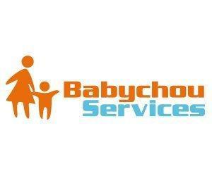 Babychou services vise les 70 agences avant son 20e anniversaire