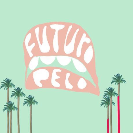 Futuro Pelo nous donne envie d'enlever nos chaussures, et de danser en chaussettes, là, maintenant, devant vous