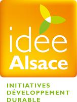 Action Industrie collaborative : 18 entreprises rejoignent la démarche !