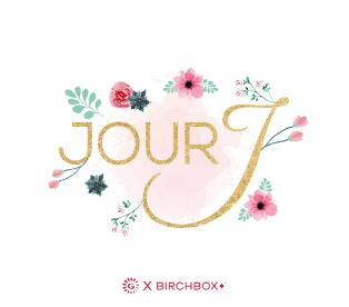 jourj_birchbox_visu01