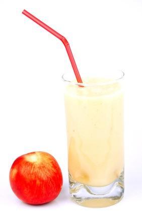 OBÉSITÉ, DIABÈTE : Les fruits frais sont-ils recommandés aux diabétiques ? – PLoS Medicine