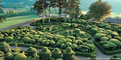 Jardin de Marqueyssac_02