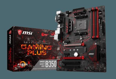 x370-b350-gaming-plus-1