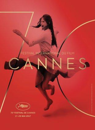 [News] Festival de Cannes 2017 : la sélection officielle