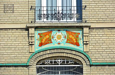 254 avenue de Laon