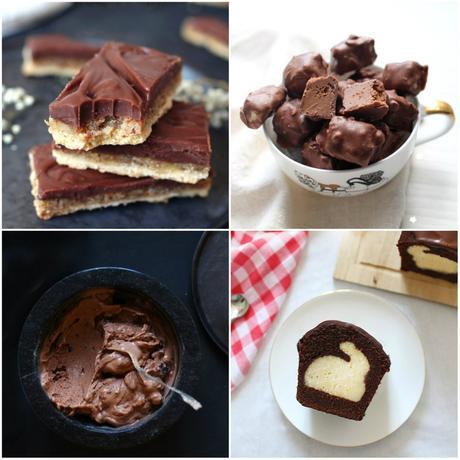 Pâques : célébrons le chocolat !
