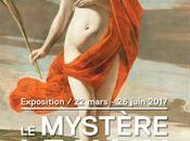 mystère Nain Louvre Lens