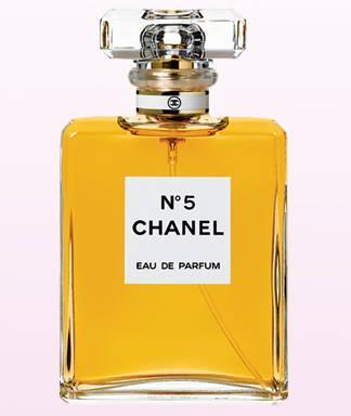 Le parfum le plus cher du monde