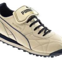 10 sneakers qui ont marqué l'histoire de Puma