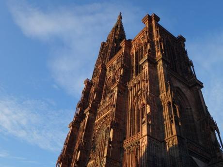 Histoire : Le Vendredi Saint, jour férié en Alsace