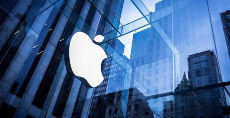 Apple a obtenu un permis pour tester des voitures autonomes en Californie