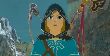 Les ventes de Zelda pour NintendoSwitch ont surpassées celles de la console aux États-Unis