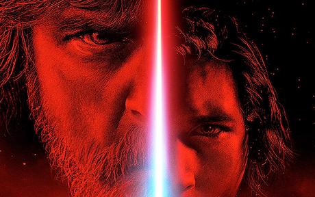 MOVIE | Star Wars VIII The Last Jedi : Un premier trailer dévoilé !