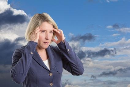 FIBROMYALGIE : Réduire l'inflammation dans le cerveau – Journal of Pain Research