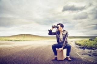 L'IMAGINATION, la voie royale vers la patience ? – Psychological Science