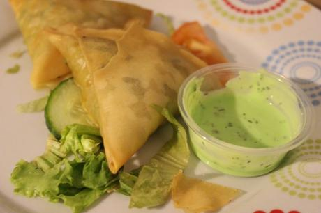 blog-mode-nantais-samossa-legumes-punjab