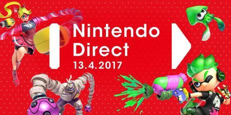 resume-nintendo-direct-13-avril-2017