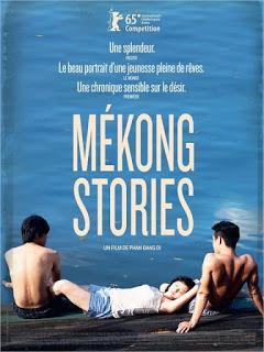 Mekong Stories 2016 (Avis)