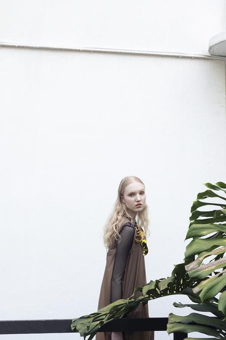 look-at-me-now-alica-niedelska-stuart-chen-folkr-06