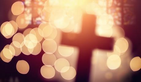 Dimanche de Pâques : Se laisser sauver