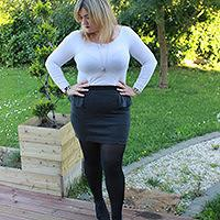 bodycon – French Curves Challenge