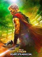 Thor : Ragnarok (2017) - Bande annonce VF HD