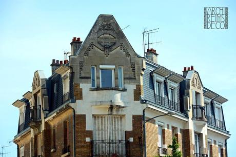 1 rue Jean-Jacques Rousseau