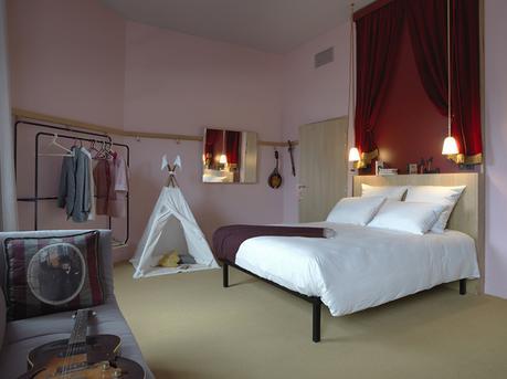 mob-hotel-chambre-mama-shelter-saint-ouen-cyril-Aouizerate-folkr-01