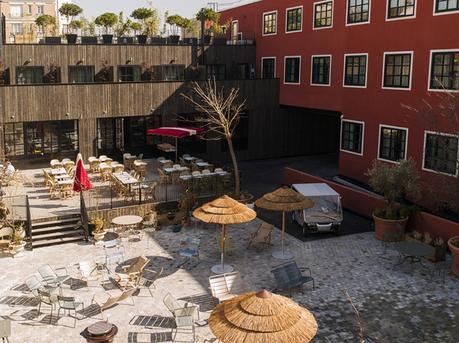 mob-hotel-chambre-mama-shelter-saint-ouen-cyril-Aouizerate-folkr-08