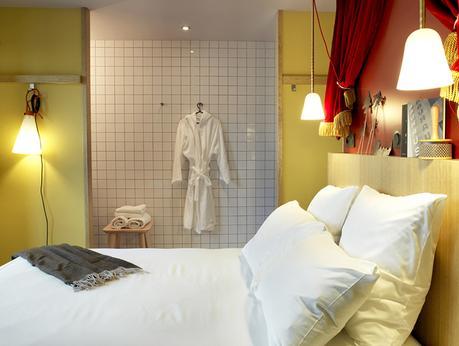 mob-hotel-chambre-mama-shelter-saint-ouen-cyril-Aouizerate-folkr-03