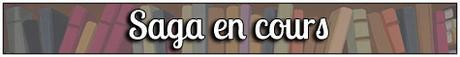 Replica - tome 1