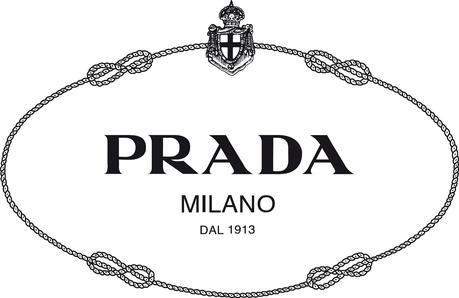 Prada intègre le digital pour viser une clientèle jeune
