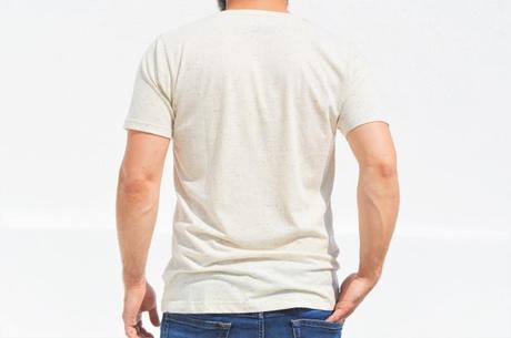 T-shirts L'HommeTendance: une collection capsule à ne pas rater !!!