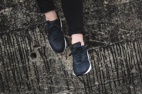 NikeLab Air Max Pinnacle WMNS Pack