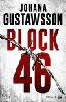 Johana Gustawsson – Block 46