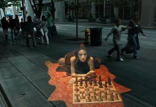 Quel logiciel d'échecs choisir? © Chess & Strategy