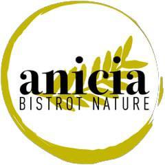 logo-anicia_cercle