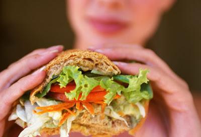 Les fibres; un secret pour maigrir vite