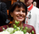 Première visite officielle d'un chef d'Etat suisse Argentine [Actu]