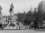 Plaço Reloge 1891