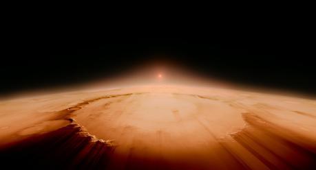 VOT_40_90_SunStripsAtmosphere