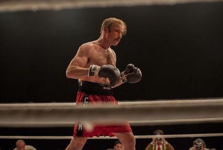 «Outsider», le film qui retrace la vie du vrai Rocky Balboa