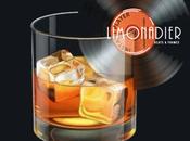 Sounds Booze leçon boisson Limonadier