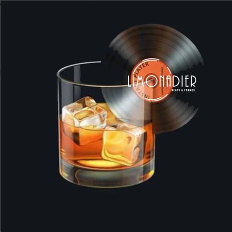 Sounds and Booze #1 : la leçon de boisson du Limonadier