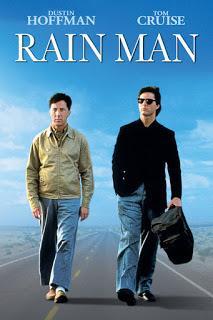 259. Levinson : Rain Man.