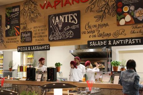 blog-mode-nantais-viapiano-atlantis-italien-frais