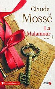 Découvertes des romans du terroir avec Les Presses de la Cité