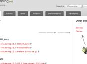 Installer générateur contenu d'enseignement eXeLearning Ubuntu
